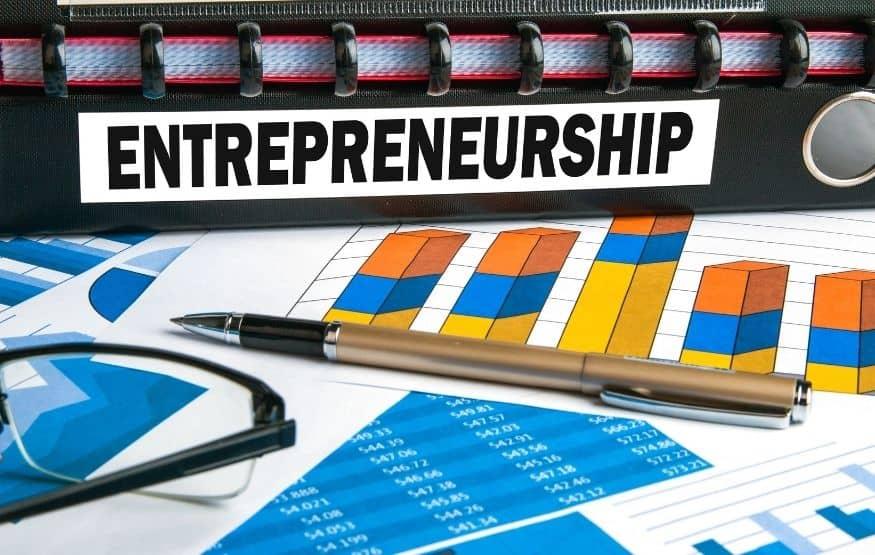 What is the Goal of Entrepreneurship