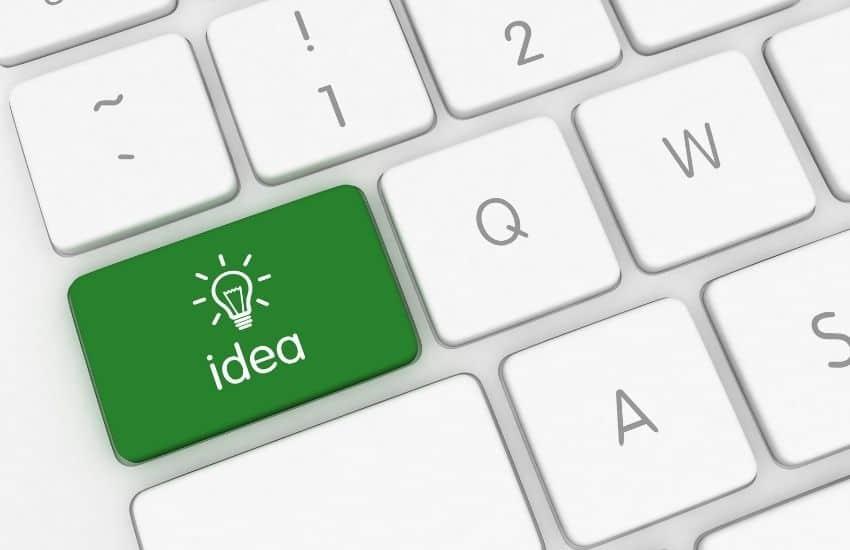 Best Business Startup Ideas