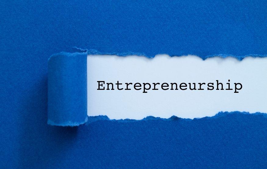 how to overcome entrepreneurship failure