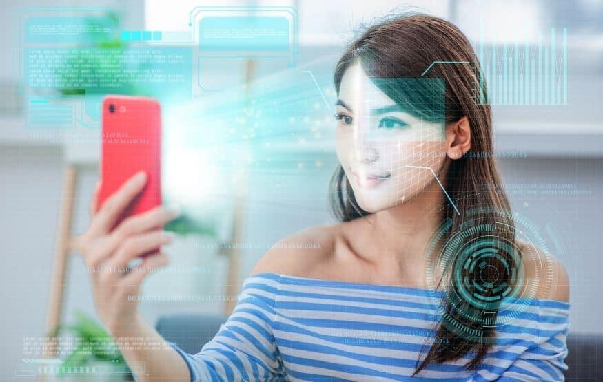 opportunities in technology entrepreneurship