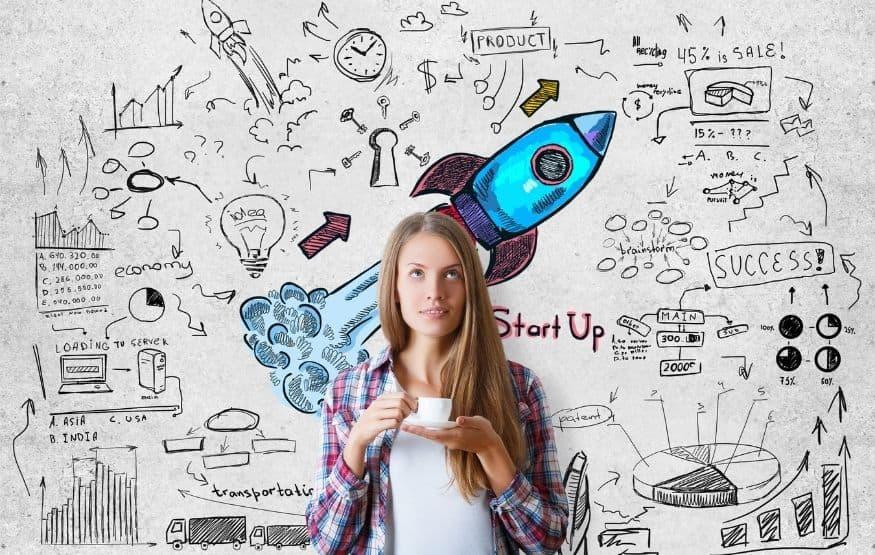 Bootstrapping in Entrepreneurship