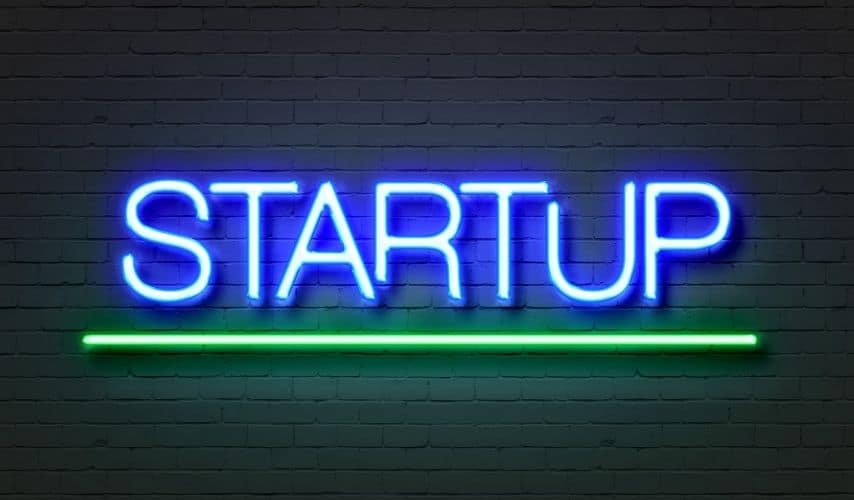 causes why startups are leaving silicon valley