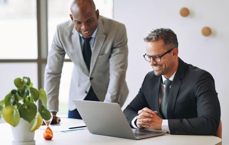 entrepreneurship activities for entrepreneurs