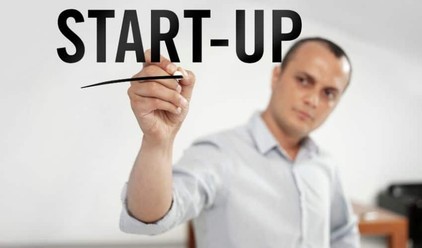 right way quit a startup you founded