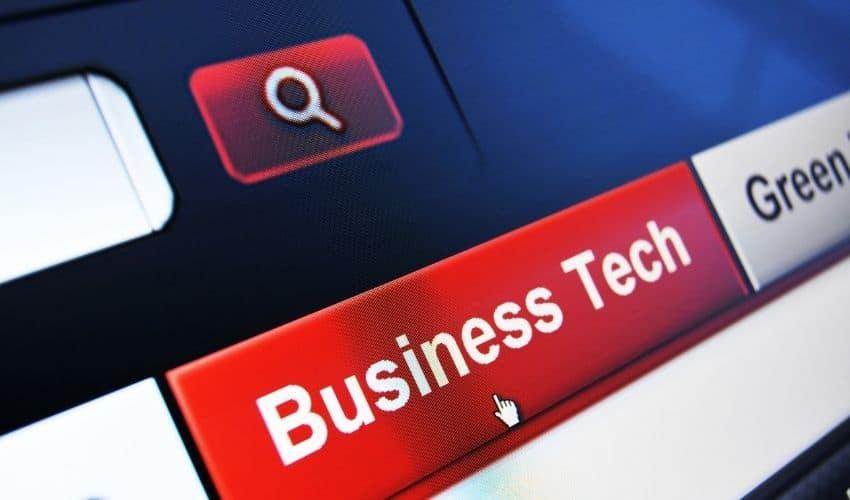 tech business ideas in usa