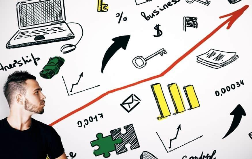 why entrepreneurship is better in usa
