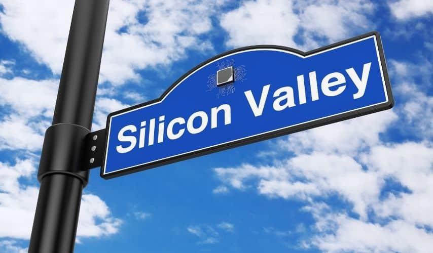 why startups are leaving silicon valley