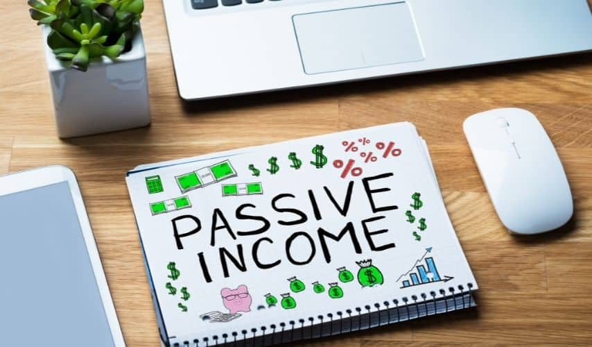 10 Best business to start passive income