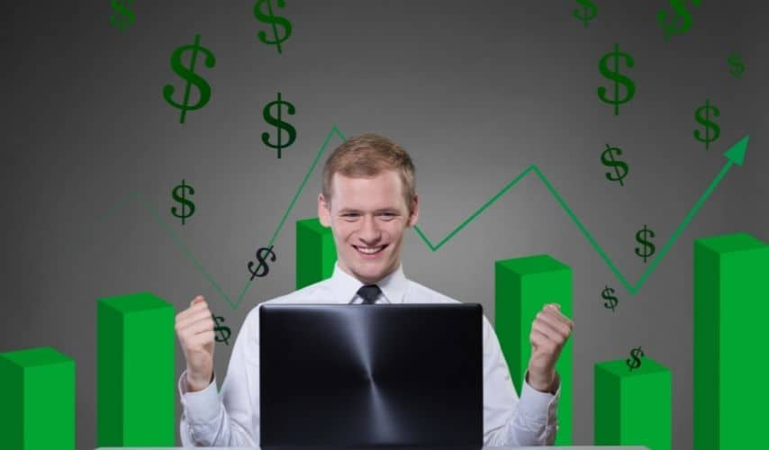 Starting a Business or Investing in Stocks