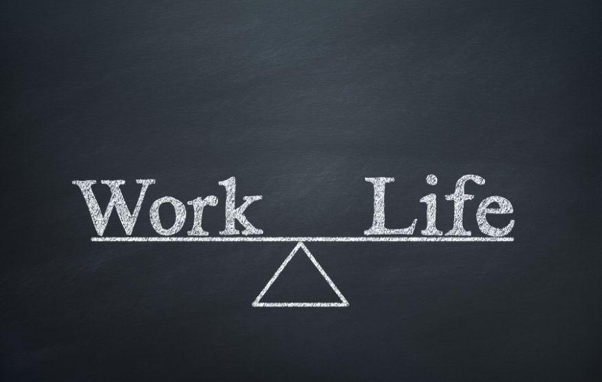 Tips for work life balance for women entrepreneurs