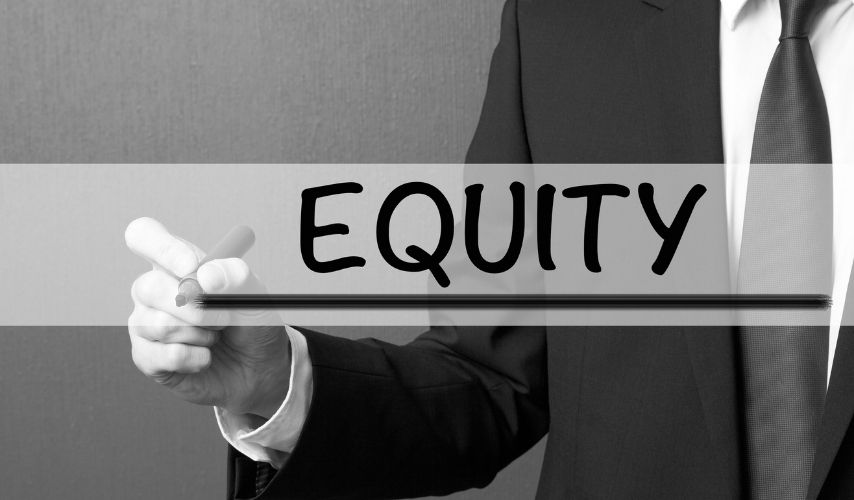 get funding for startup without giving up equity