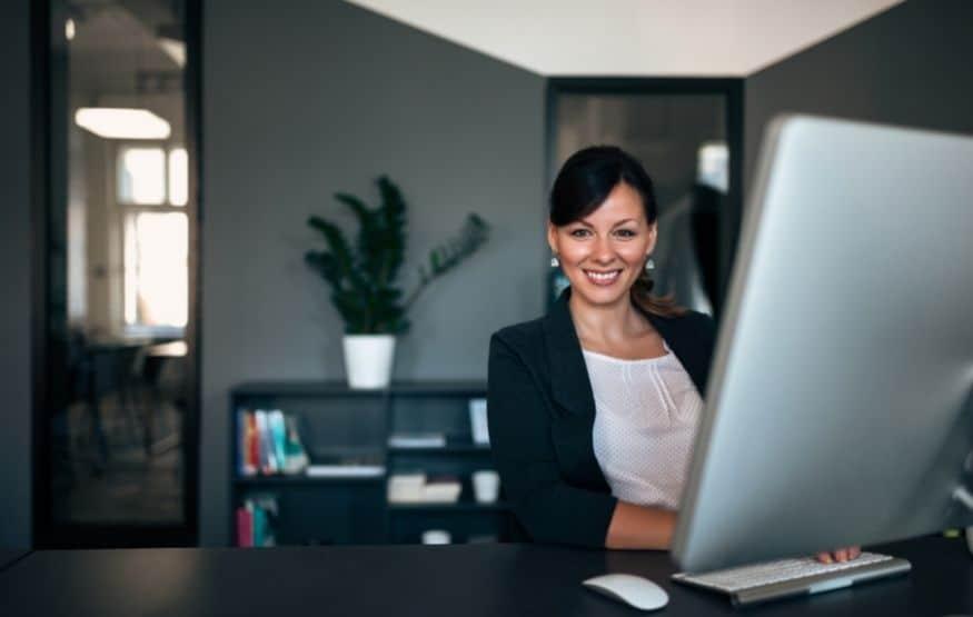 Wealthiest Women Entrepreneurs in the USA