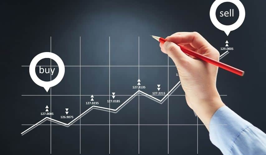 factors to consider before investing in a business