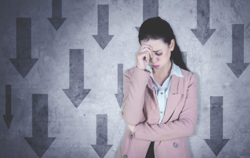 obstacles women entrepreneurs encounter