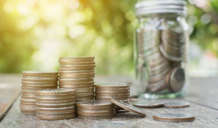 things to consider before investing in a business