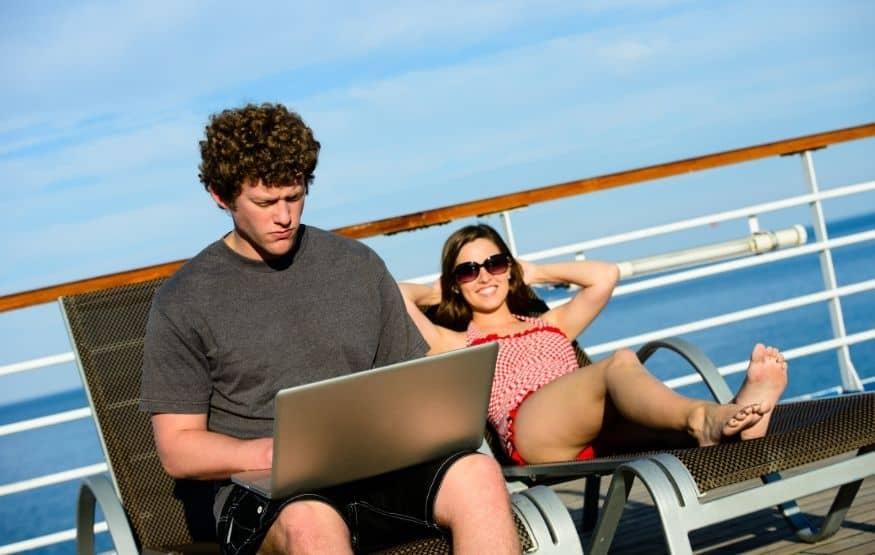 work life balance tips for female entrepreneurs