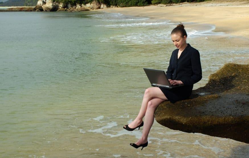 Work life balance tips for women entrepreneurs