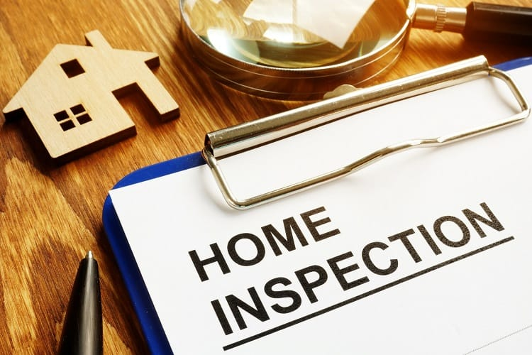 How To Start a Home Inspection Business