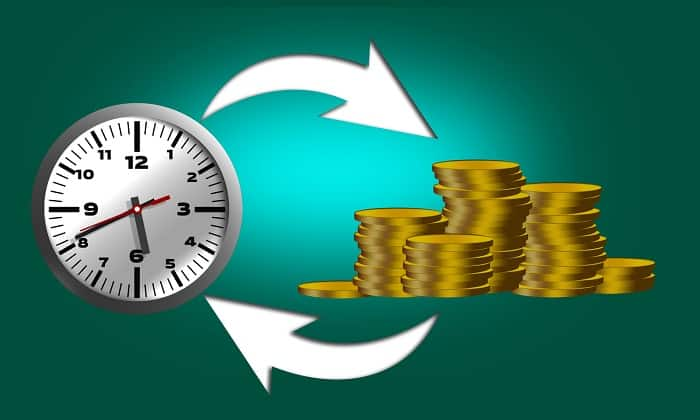 Time management when starting a small business