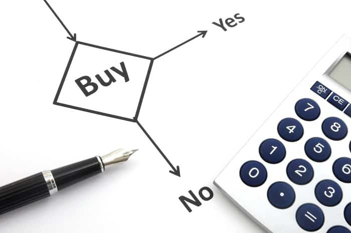 buying an existing business pros and cons