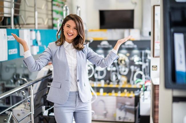 how to earn money as an Entrepreneur