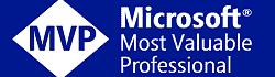 Bijay Kumar Microsoft MVP